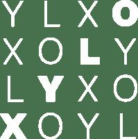 Xylo Wolf