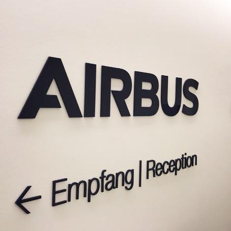 Airbus_Bank