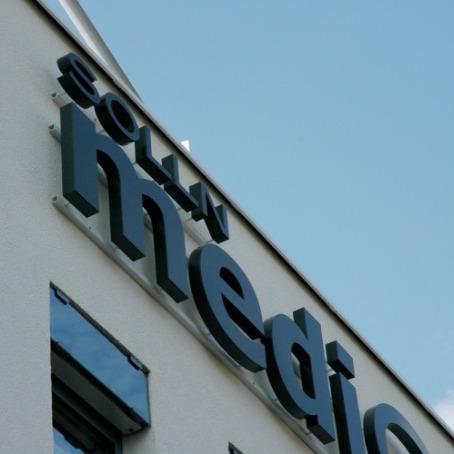 Medicenter Solln (-1