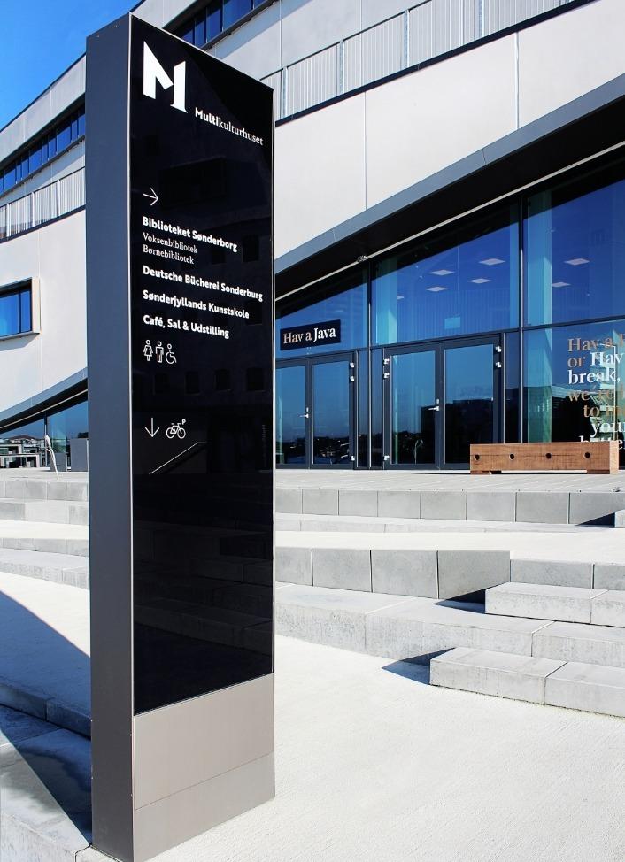 Multi-kulturhuset-Sonderborg-2