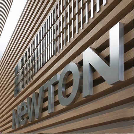 Projekte_Newton