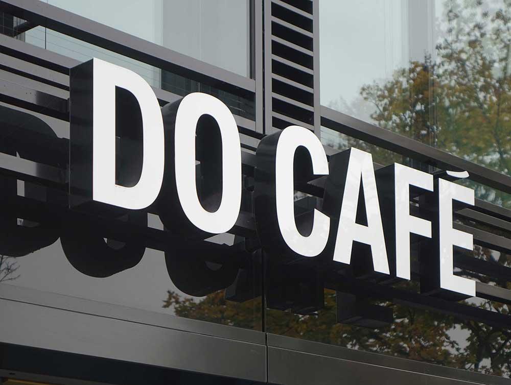 do-cafe