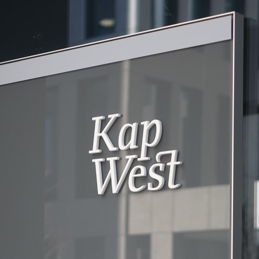 Kap West, München